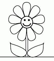 dibujos de flores para colorear parte 4 rosas pinterest