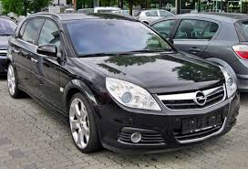 opel sedan 2008 opel vectra c facelift sedan wallpapers specs and news