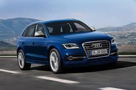 Audi Q5 2015 - 2015 glacier blue metallic audi q5 s pictures mods upgrades