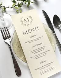 menu design for dinner party 26 best hacker party images on pinterest wedding dinner menu
