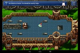 Ff6 World Of Ruin Map by Final Fantasy Vi Android Ios Impressions Thread Page 11 Neogaf