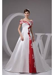 Red Wedding Dresses 126 Best Red Wedding Dress Images On Pinterest Red Red Gowns