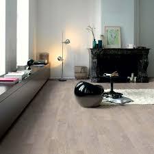Classic Oak Laminate Flooring Quick Step Classic Old Oak Light Grey Planks Clm1405 Laminat