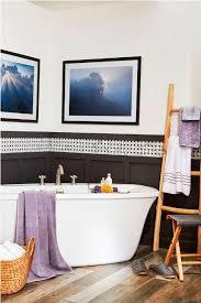 Kitchen Flooring Lowes by Floor Astonishing Lowes Bathroom Flooring Kitchen Tile Flooring
