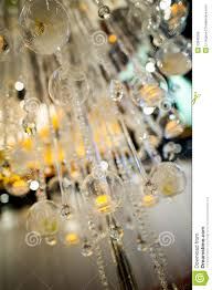 wedding decorations stock photo image of background 33842258