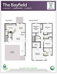 Floor Plan Company by Home Plans U2014 Fortress Builders
