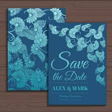 wedding invitation designs wedding invitation design vector free