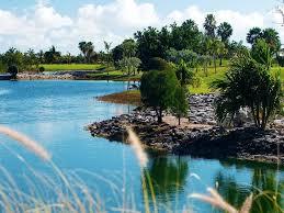 Renaissance Aruba Ocean Suites Floor Plan Villa 307 2 Bedrooms 2 Bathrooms 3rd Homeaway Grace Bay