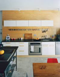 awesome design ideas of minimalist house plans with white wall