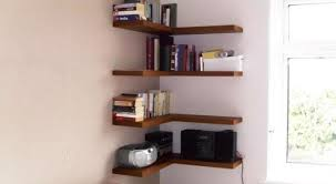 corner bookcase with doors shelving finest corner shelf in kitchen prodigious yaotai corner