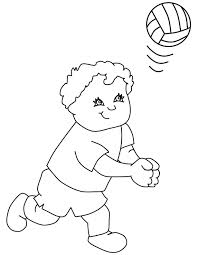 index coloringpages sports