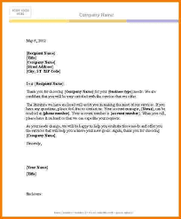 business letter template microsoft word 2007 microsoft office word 2007 business letter template tomyumtumweb com