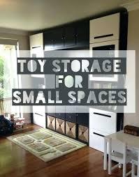 Toy Storage Bookcase Unit Bookcase Toy Storage Bookcase Ikea Bookshelf Toy Storage