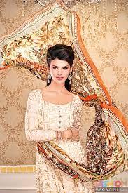 New Pakistani Bridal Dresses Collection 2017 Dresses Khazana Pakistani Women Fashion Dress Wedding And Bridal Dresses In Pakistan