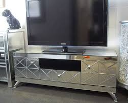 mirrored living room furniture mirrored living room furniture tv stand wonderful mirrored