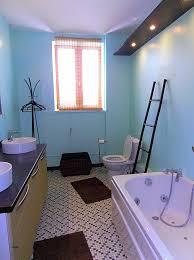 rentabilité chambre d hote chambre d hote fec luxury rentabilité chambre d hote hd wallpaper