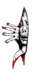 zombie tattoo by sweet aurora on deviantart