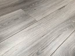 flooring wood flooring what is called options cost of