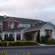 hilton garden inn 23 photos u0026 40 reviews hotels 224 gold