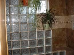 best 25 shower no doors ideas on pinterest open showers