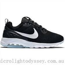 nike womens football boots nz nike casual footwear topstay co nz