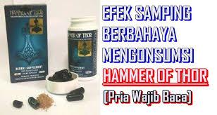 hammer of thor efek sing klinikobatindonesia com agen resmi