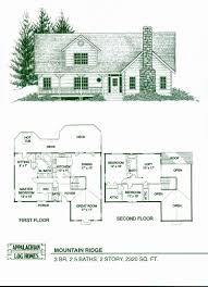 log cabin kits floor plans 50 log cabins floor plans house plans design 2018 house