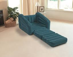 Chair And A Half Sleeper Sofa Sofas Single Fold Out Bed Chair For Relaxing Anywhere U2014 Nylofils Com