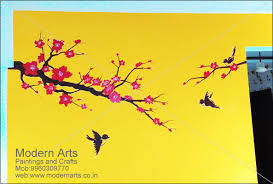 Wall Painting Images Modern Arts Paintings U0026 Carfts Provide Wall Graphics Paintings In