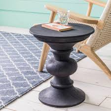 Small Folding Side Table Living Room Affordable Round Side Table Ideas Small Round Side