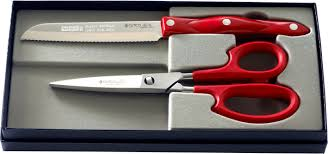 Best Kitchen Knives Consumer Reports 100 Consumer Reports Kitchen Knives 100 Best Kitchen Knives