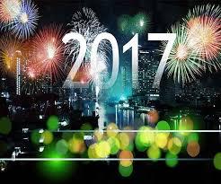 new year cruise 2017 cruises and travel