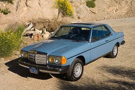 mercedes 300d coupe mercedes a gallery on flickr