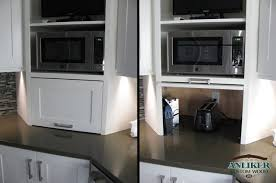 kitchen cabinet garage door hardware its a tambortech door not kitchen roller or for awesome property