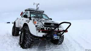 worlds best truck bbc autos what is the best car to drive around the world