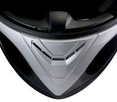 full face motocross helmets 99 95 z1r strike ops full face motorcycle helmet with 205215