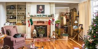 free images indoor holiday fireplace property living room
