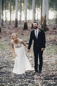 bush wedding dress a australian bush wedding the wedding playbook