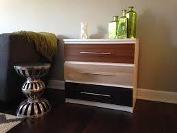malm 6 drawer dresser ikea malm malm and teak