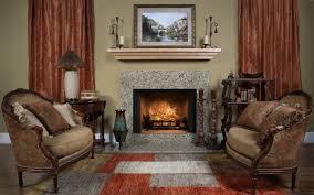 fireplace surround facing chart