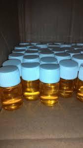 Minyak Bulus Asli Papua jual obat herbal minyak bulus asli minyak bulus untuk payudara