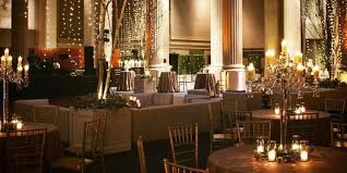 Wedding Venues In Memphis Tn The Columns At One Commerce Square Weddings