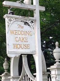 wedding cake house kennebunk maine kennebunk me wedding cake house