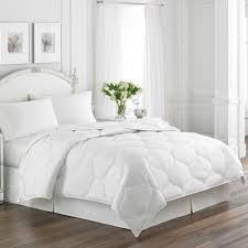 Woolrich Down Comforter Buy Queen Down Comforters From Bed Bath U0026 Beyond