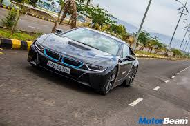 bmw i8 key bmw i8 review test drive motorbeam