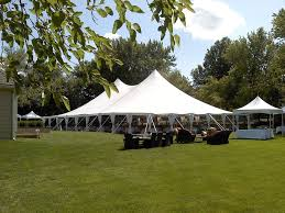 tent rental kansas city accent special event rental inc party supply rental shop