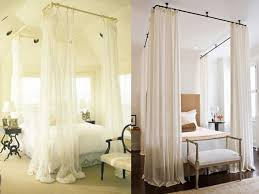 Plastic Curtain Tracks A Plentiful Variety Of Ceiling Curtain Track Home Decoration Trans