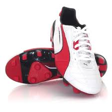 womens football boots australia king fg mens football boots white black