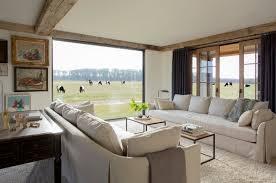 wohnzimmer landhaus modern einrichten im landhausstil 50 moderne und wohnliche ideen
