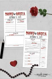 halloween bridal shower invitations 35 best bachelorette u0026 lingerie party images on pinterest